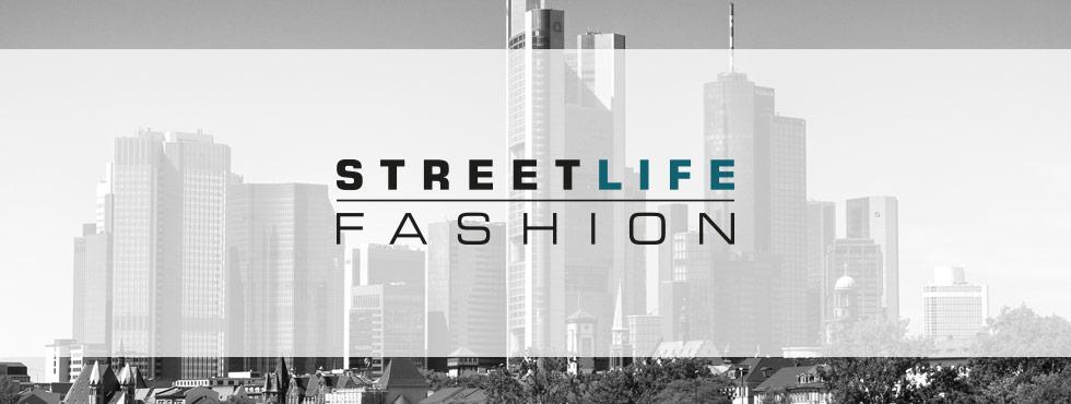 streetlife-fashion-frankfurt-schwarz-weiss