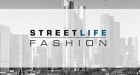 Kontakt zu Streetlife Fashion